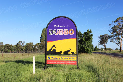 dubbo - photo #3